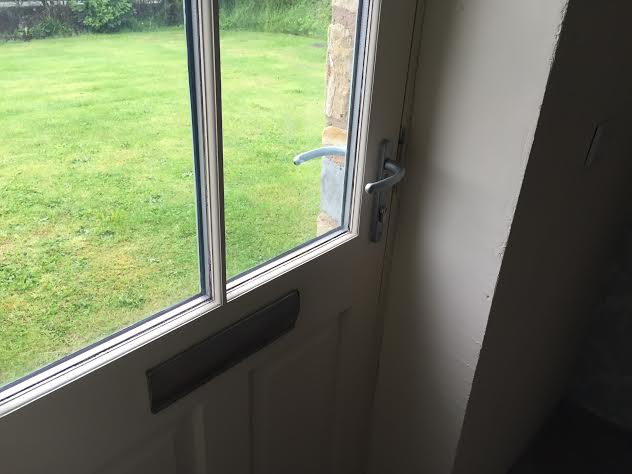 Need A Locksmith NOW? Call 07737 617499