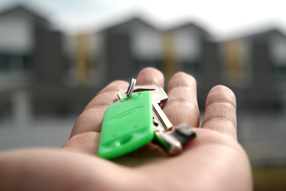 Locksmith in Redditch - Premier Locksmiths - Based In Redditch, Worcestershire